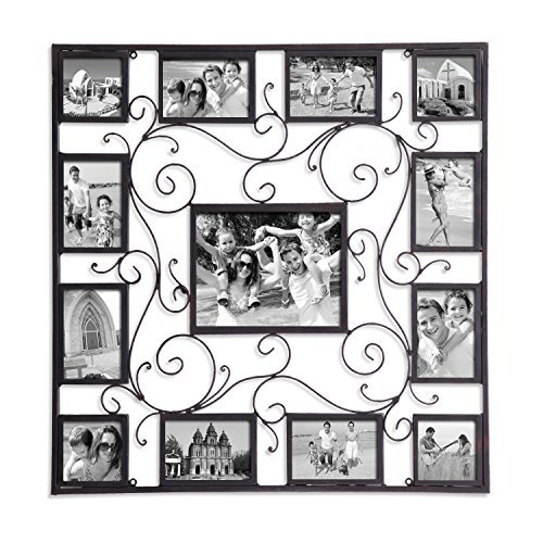 decorative picture frame gift