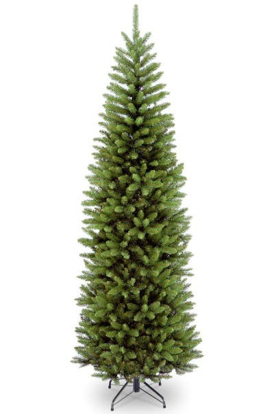 best artificial pencil christmas tree