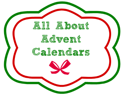 how do Advent calendars work