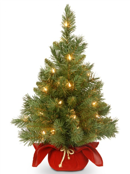 Best Christmas Tree Lights To Buy