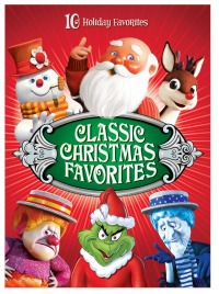 christmas-movies-dvd