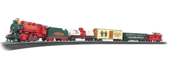 bachmann-christmas-train-for-under-the-tree