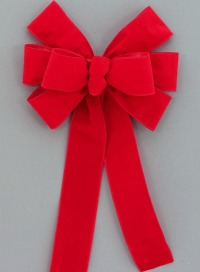 big-red-christmas-bow-for-mailbos