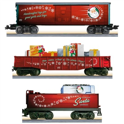 christmas-train-cars