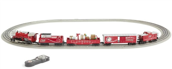 christmas-train-for-under-the-tree