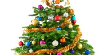 When Is The Best Time To Buy A Fake Christmas Tree?